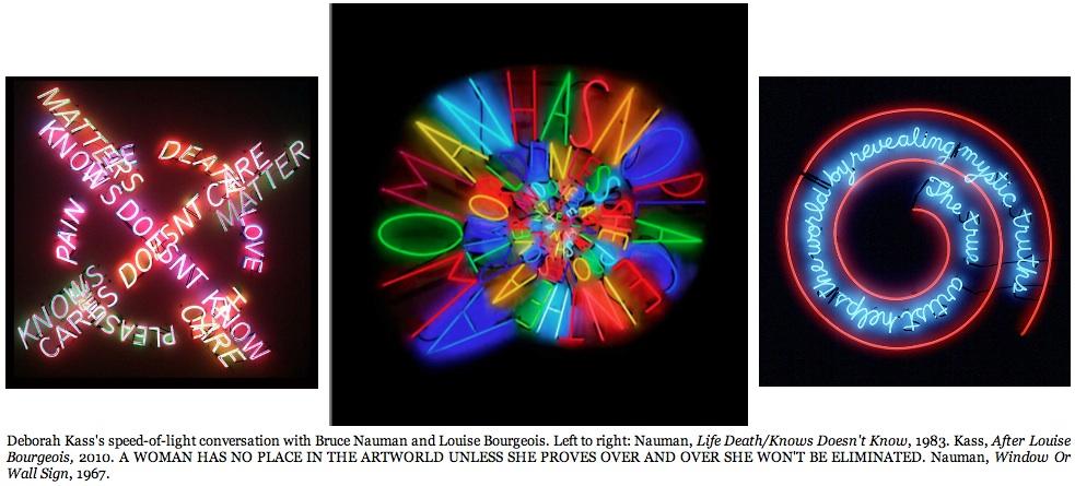 2012-11-16-DK13KassNauman.jpg