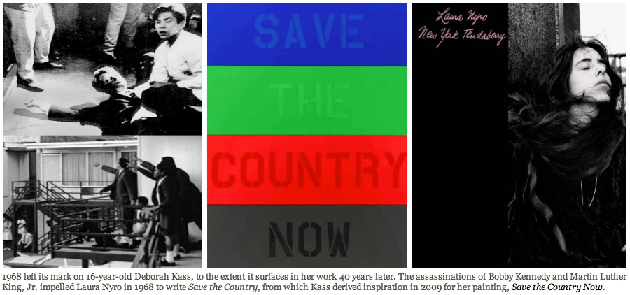 2012-11-16-DK2SaveTheCountry.jpg
