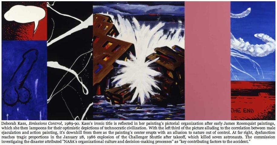 2012-11-16-DK4EmissionsControl.jpg
