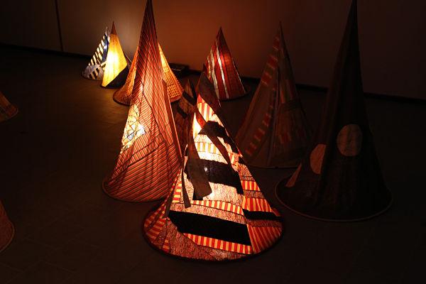 2012-11-16-DOMEK007_opt.jpg