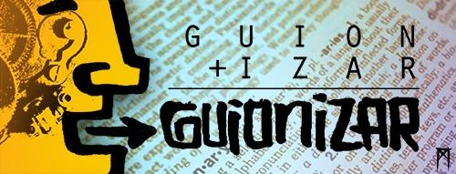 2012-11-16-Guionizar.JPG