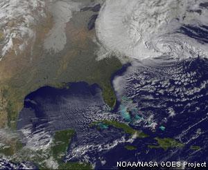 2012-11-16-HurricaneSandyOct29NASAGoddard.jpg