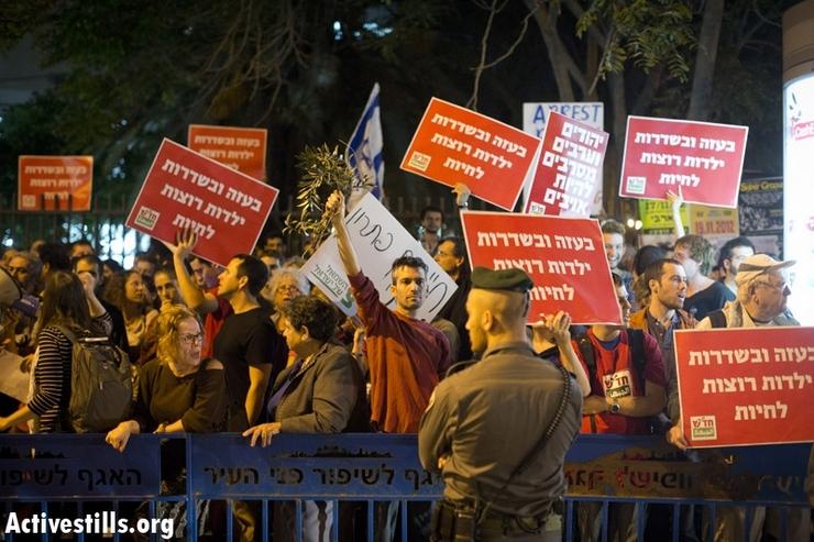 2012-11-16-IsraelisprotestGazaassaultActivestills.jpg