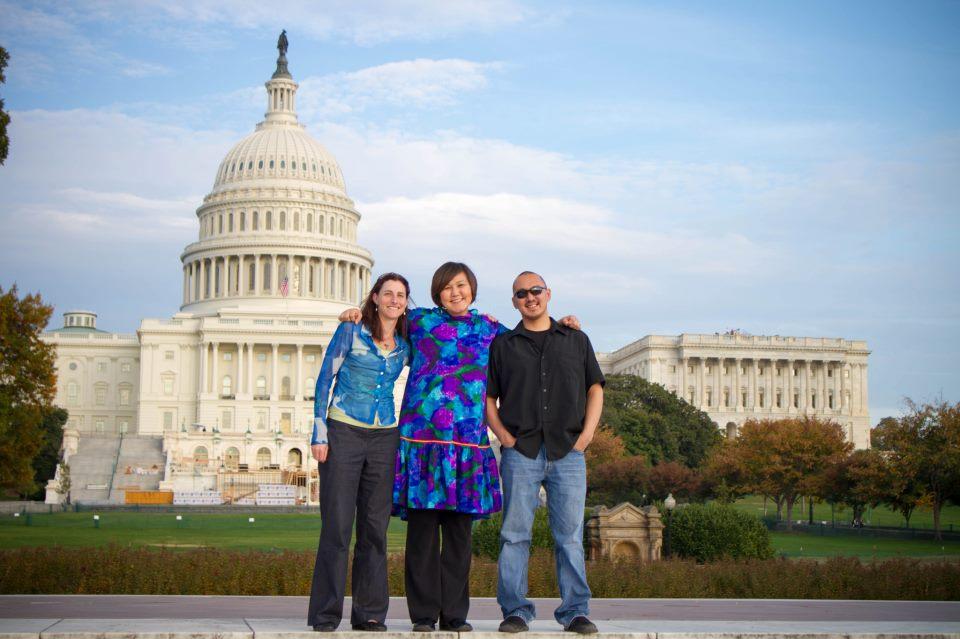 2012-11-16-LillianandJoe.jpg