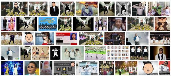 2012-11-16-ScreenShot20121115at9.27.42PM.png
