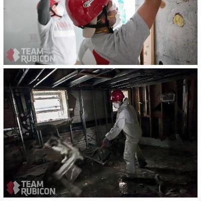 2012-11-16-TeamRubiconinsidehouse.jpg