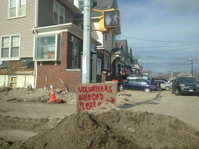 2012-11-16-Volunteersneeded.jpg