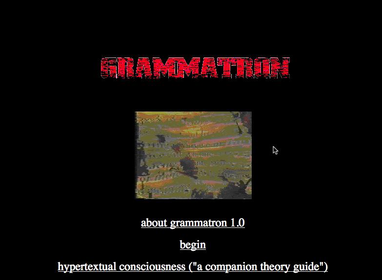 2012-11-16-grammatron1.png