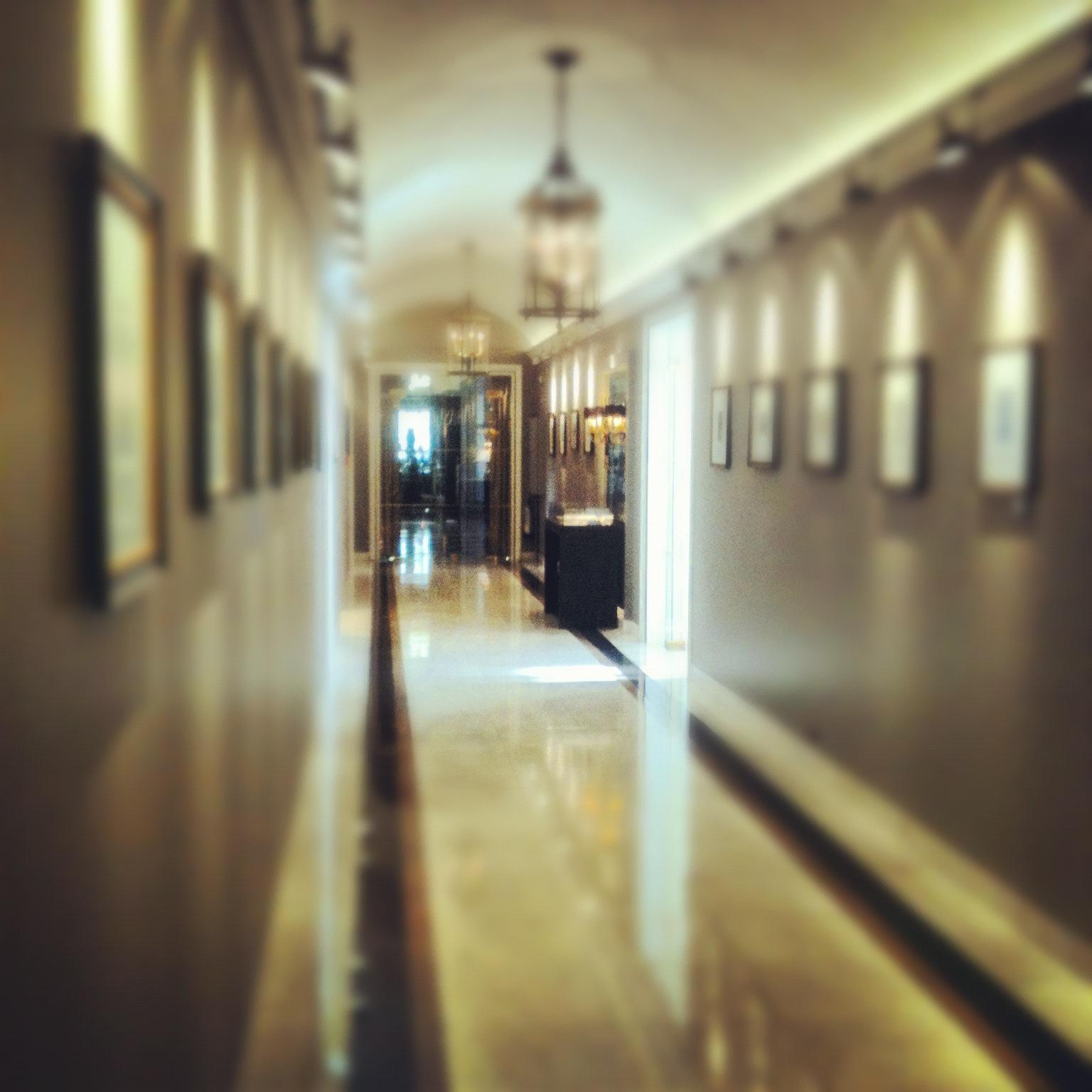 2012-11-16-hotel_palacio.JPG