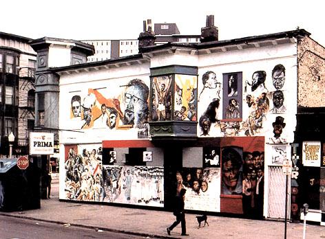2012-11-16-mural.jpg