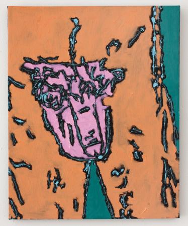 2012-11-16-pinkgroinwithorangebody1.jpeg