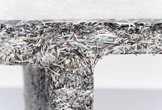 2012-11-16-shredded02.jpg