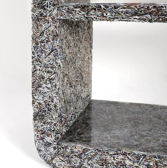 2012-11-16-shredded08.jpg