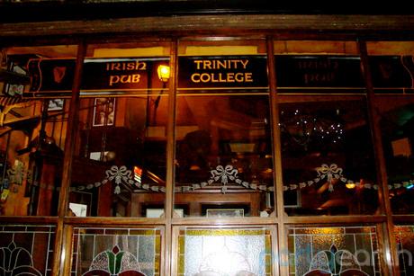 2012-11-16-trinitycollege_s460.jpg