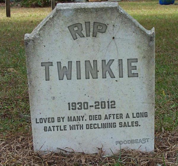 2012-11-16-twinkiedeath.jpg