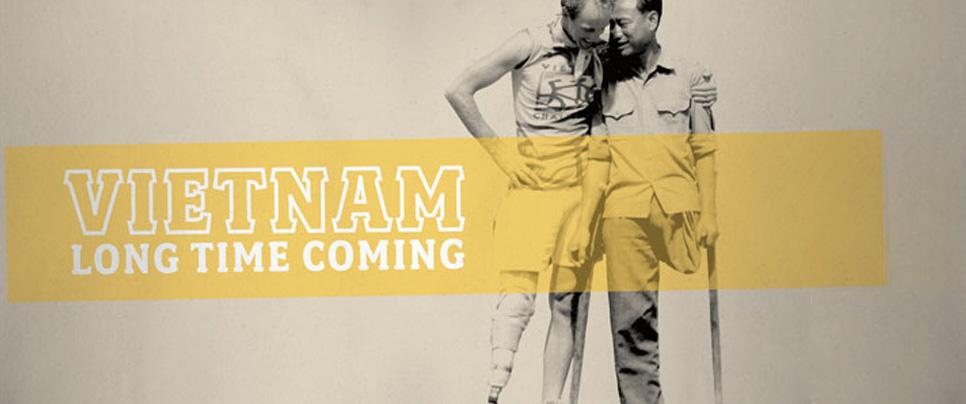 2012-11-16-vietnamFilm3.jpg