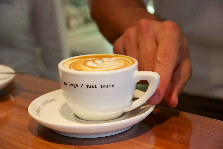 2012-11-17-Croatiaeliscaffe.jpg