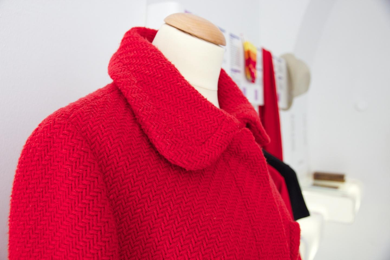 2012-11-17-Croatiamuseum.jpg