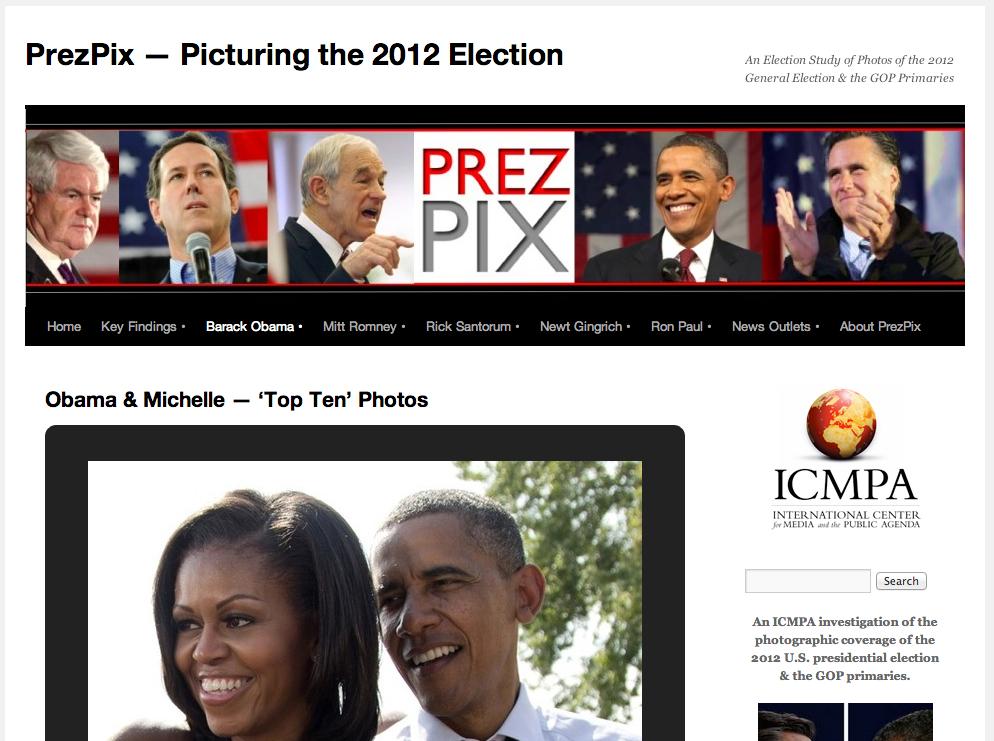 2012-11-17-PrezPixDenverPostTop10.jpg