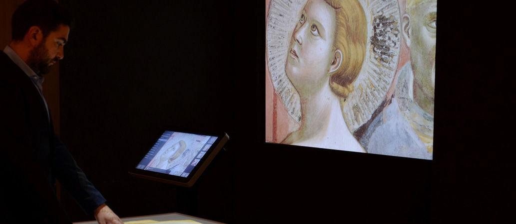 2012-11-18-19760_Frame__la_prima_mediateca_francescana_interattiva__Un_viaggio_nel_viaggio__Foto_e_Video.jpeg