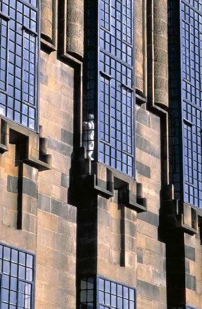 2012-11-18-GlasgowSchoolofArtexterioredited.jpg