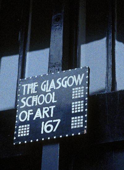 2012-11-18-GlasgowSchoolofartedited.jpg