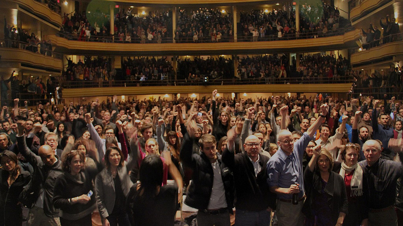 2012-11-18-McKibbenDotheMathNYCNaomiKlein.jpg