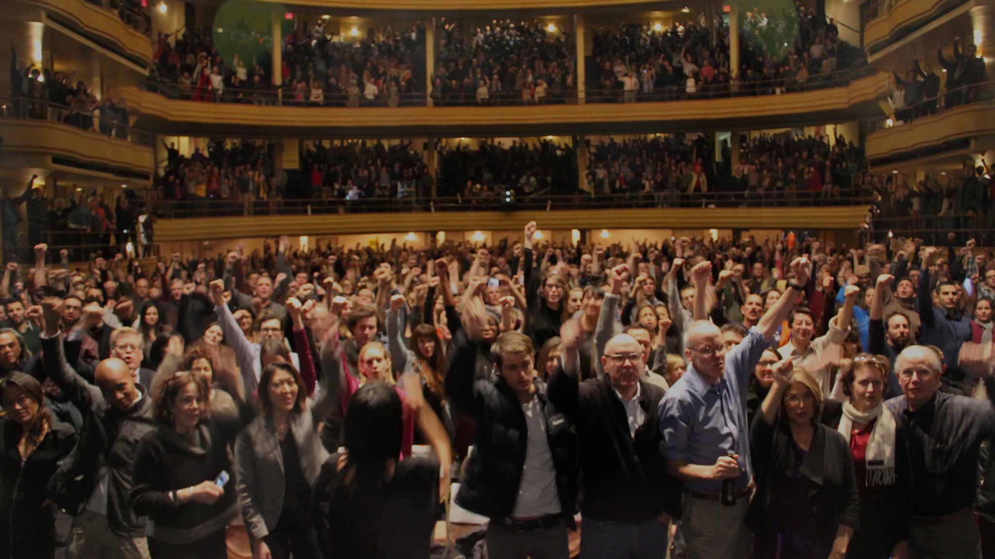 2012-11-18-NYCHammersteinBallroomDTM.jpg