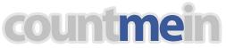 2012-11-18-cmi_logo.jpg