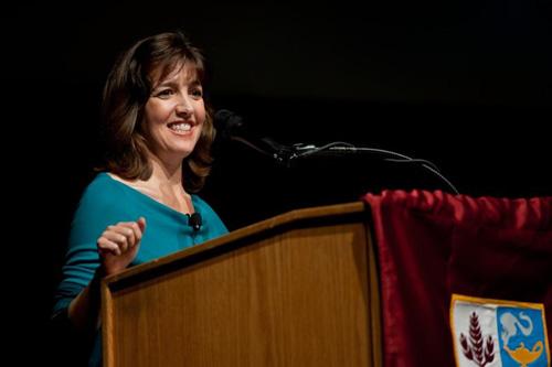 2012-11-18-cmrubinworldSTConference2011_Denise500.jpg