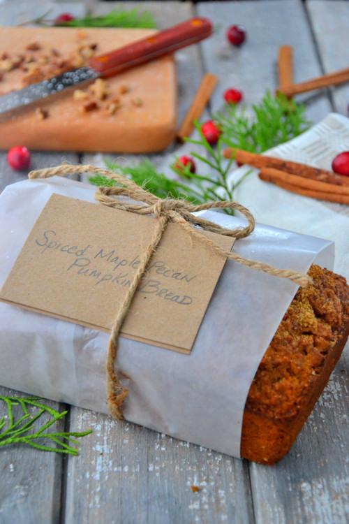 2012-11-18-glutenfreepumpkinbreadrecipe7.jpg