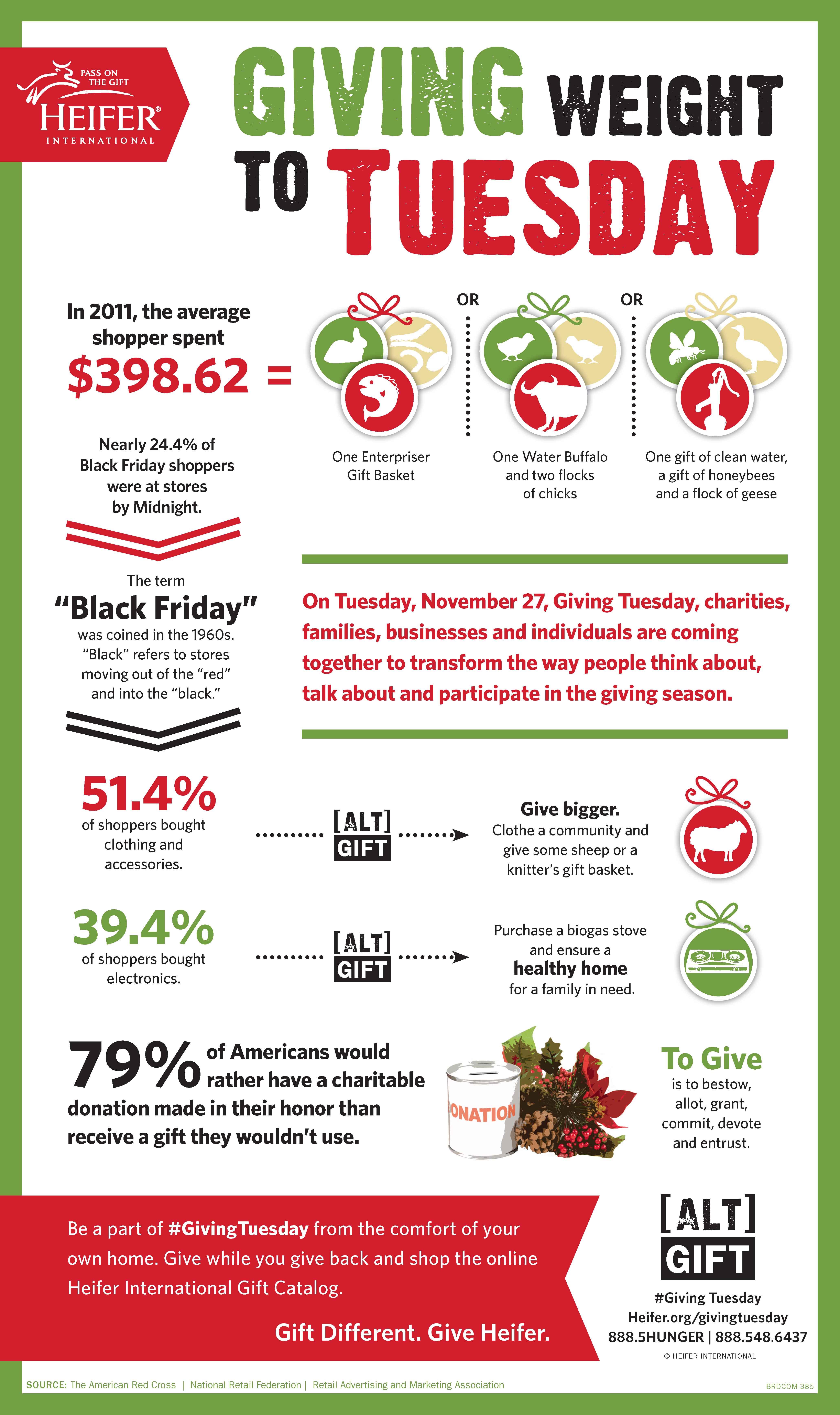 2012-11-19-BRDCOM385GivingTuesdayInfographic.jpg