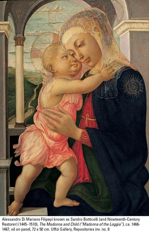 2012-11-19-Botticelli500.jpg