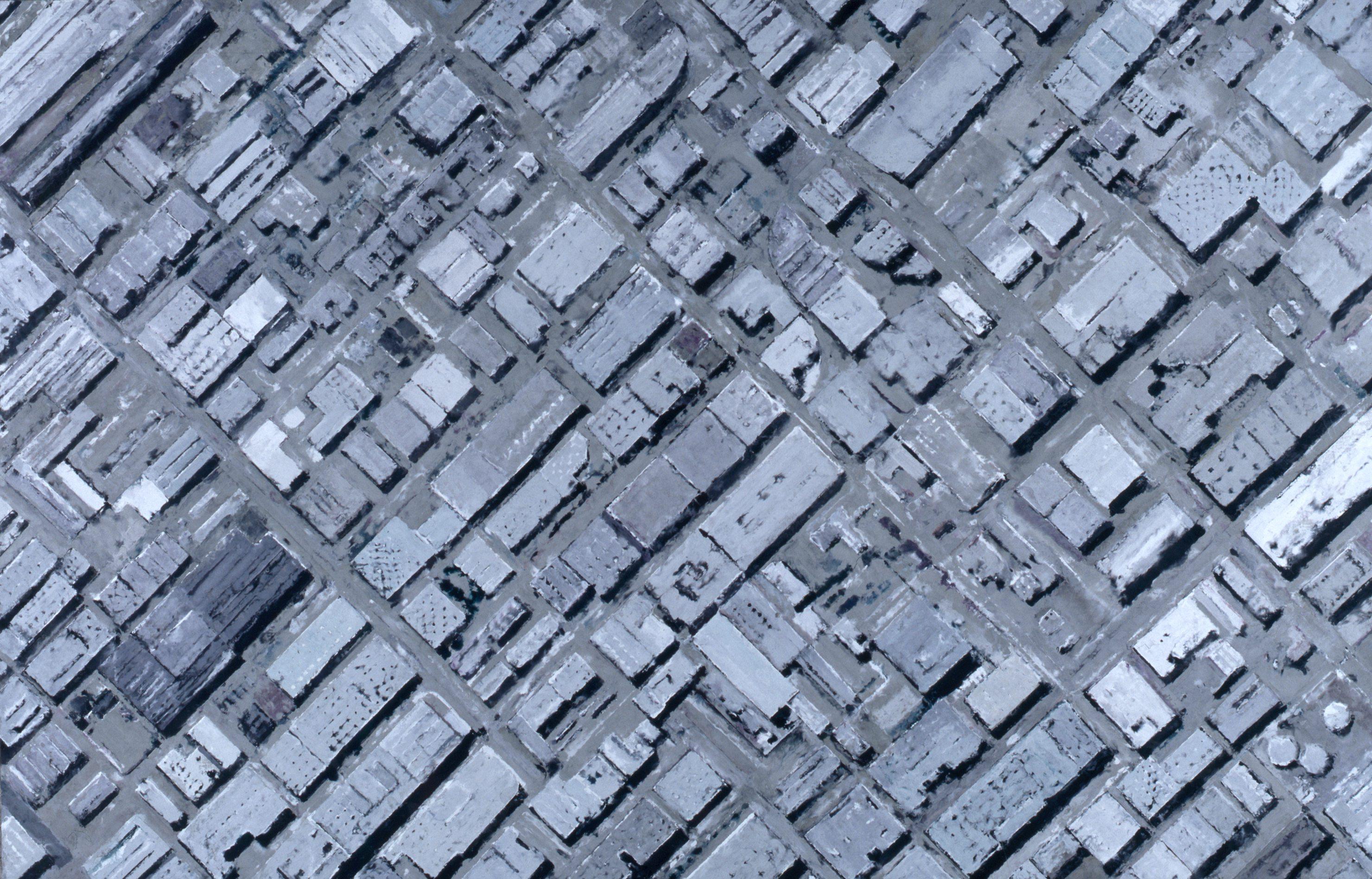 2012-11-19-GoogleLA.jpg