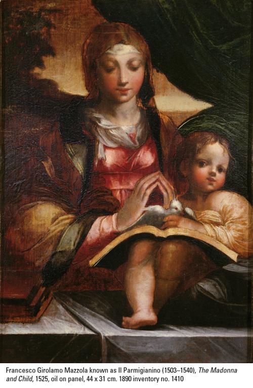 2012-11-19-Parmigianino500.jpg
