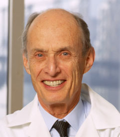2012-11-19-Paul_Greengard.jpg