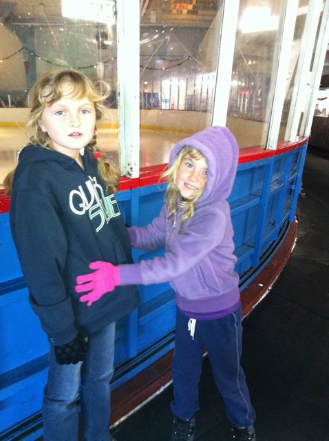 2012-11-19-RowanandWillaskating.jpg