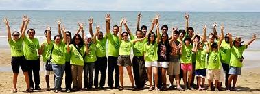 2012-11-19-SabahPic.jpg