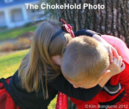 2012-11-19-TheChokeholdPhotobyKimBongiorno.jpg