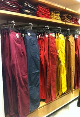 2012-11-19-colouredtrousers.jpg
