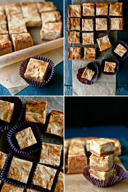 2012-11-19-cookie_butterscotch_banana_quad.jpg