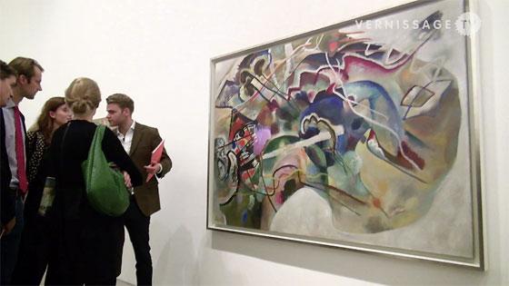 2012-11-19-images-vkandinsky.jpg