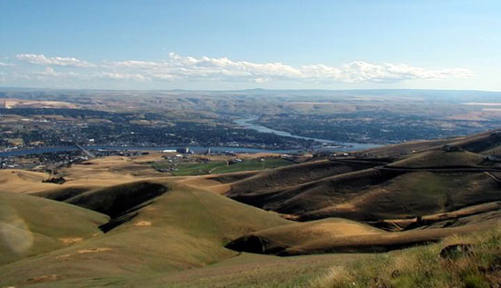 2012-11-19-lewiston_idaho.jpg