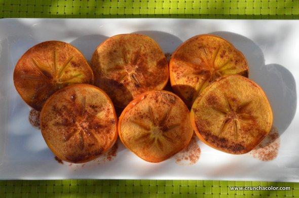 2012-11-19-persimmonrecipesfortheholidays.JPG
