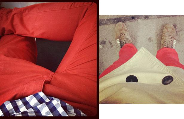 2012-11-19-redtrousers.jpg