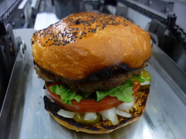 2012-11-19-robotburgercompleted.jpg