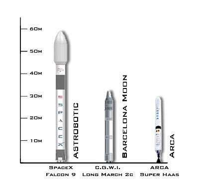 2012-11-19-rockets_1.jpg