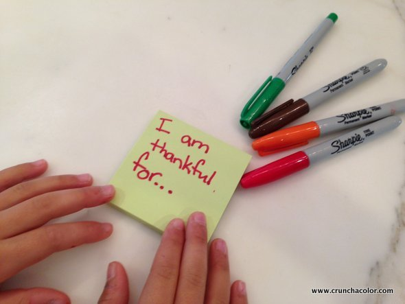 2012-11-19-thanksgivingactivitesforkidstreeofthanksstep1.JPG