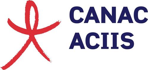 2012-11-20-CANAC.jpg