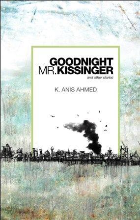 2012-11-20-GMKKissinger_front.jpg
